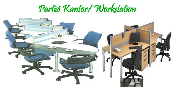 Kantorpedia.com