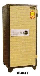 Brankas Daichiban DS-804A