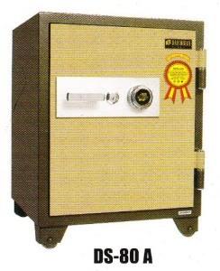 Brankas Daichiban DS-80A