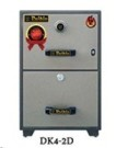 Filling Cabinet Anti Api Daikin DK4-2D