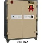 Daikin DKS-806A