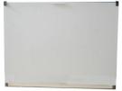 Drafting Board Bofa A0 Vinyl 90 x 150