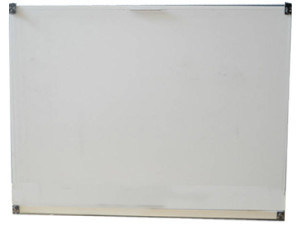 Drafting Board Bofa A0 Magnet 90 x 150