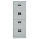 Filling Cabinet Alba FC 114