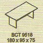 meja kantor modera bct 9518