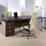 meja kantor modera drt-1812-05 l