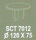 meja kantor modera sct 7012