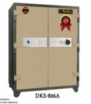 Daikin-DKS-806A-132x150