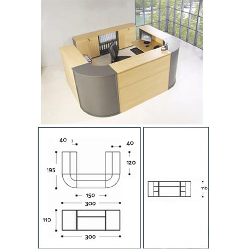 jual-meja-resepsionis-kantor