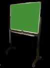 Softboard Sakana 120X180 Standing