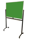 Softboard Sakana 80X120 Standing