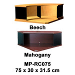 joint reception counter mp-rc075