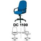 Kursi Direktur & Manager Chairman DC 1100