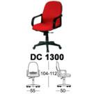 Kursi Direktur & Manager Chairman DC 1300