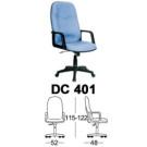 Kursi Direktur & Manager Chairman DC 401
