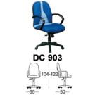 Kursi Direktur & Manager Chairman DC 903