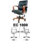 Kursi Direktur & Manager Chairman EC 1000