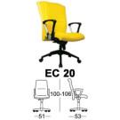 Kursi Direktur & Manager Chairman EC20