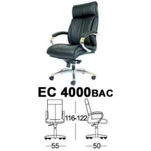 Kursi Direktur & Manager Chairman EC 4000bac