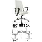 Kursi Direktur & Manager Chairman EC 9830a