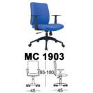 Kursi Direktur & Manager Chairman MC 1903