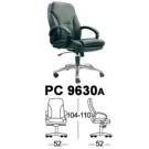 Kursi Direktur & Manager Chairman PC 9630a