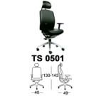 Kursi Direktur & Manager Chairman TS 0501