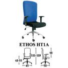 Kursi Direktur & Manager Savello Ethos Ht1a