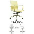 Kursi Direktur & Manager Subaru Link II Ca