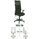 Kursi Direktur & Manager Subaru  Ms-30