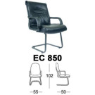 Kursi Hadap & Rapat Chairman EC 850