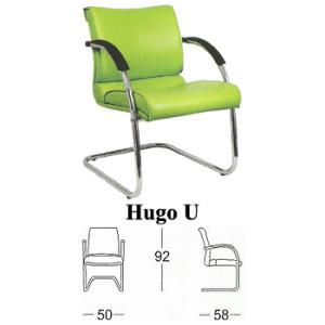 Kursi Hadap & Rapat Subaru Hugo U