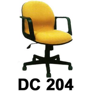 Kursi Manager Daiko DC 204