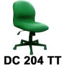 Kursi Manager Daiko DC 204 Tt