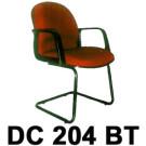 Kursi Pengunjung Daiko DC 204 Bt