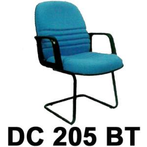 Kursi Pengunjung Daiko DC 205 Bt