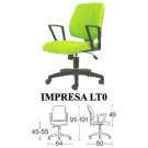 Kursi Staff & Sekretaris Savello Impresa Lt0
