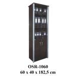 lemari arsip tinggi osr-1060