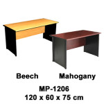 meja kantor khusus expo mp-1206