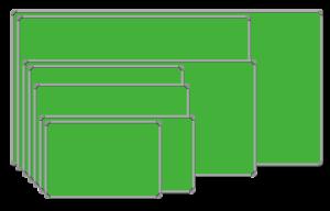 Softboard Sakana 80X120 Gantung