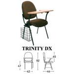 trinity-dx-300x300-150x150
