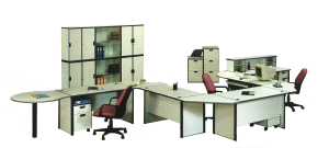 workstation sets