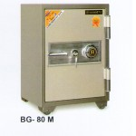 Brankas-Bossini-BG-80-M