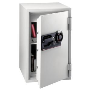 Brankas Sentry Safe S6370
