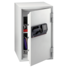 Brankas Sentry Safe S6770