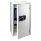 Brankas Sentry Safe S8371