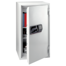 Brankas Sentry Safe S8771