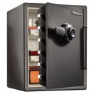 Brankas Sentry Safe SF205CV