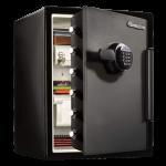 Brankas-Sentry-Safe-Stw205fyc-300x300