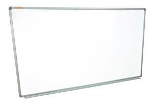 Whiteboard Hanako 45X60 Gantung